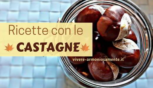 ricette-con-castagne