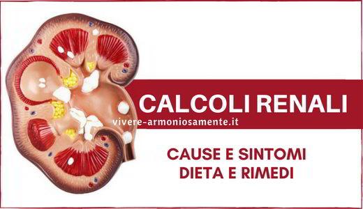 calcoli-renali-sintomi-rimedi