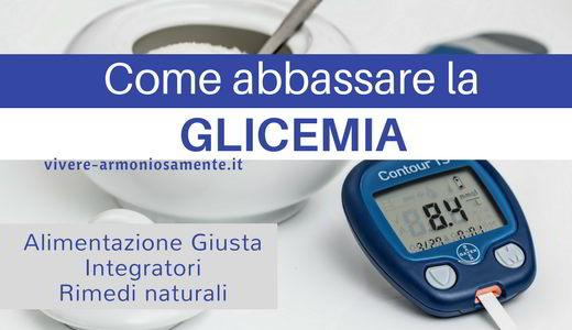come-abbassare-la-glicemia-alta