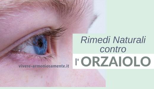 orzaiolo-rimedi-naturali