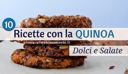 ricette-con-la-quinoa