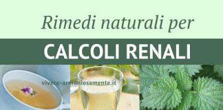 calcoli-renali-rimedi-naturali