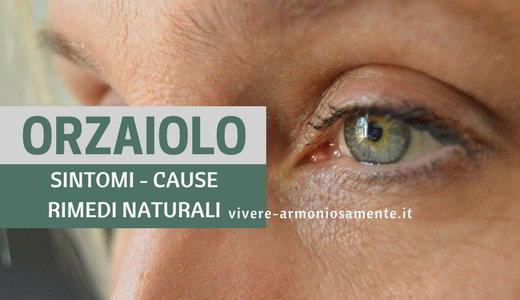 orzaiolo-sintomi-cause-rimedi