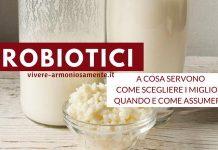 probiotici- cosa-sono