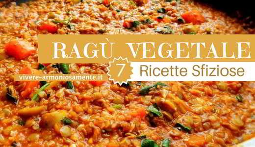 ragù-vegetale-ricette