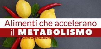 alimenti-che-accelerano-il-metabolismo