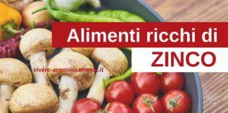 alimenti-ricchi-di-zinco