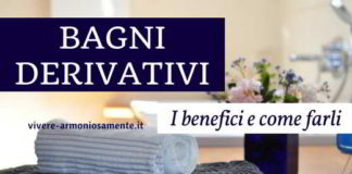 bagni-derivativi