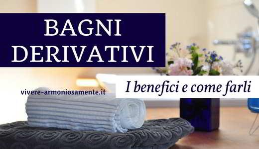 bagni-derivativi