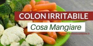 colon-irritabile-cosa-mangiare