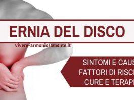 ernia-del-disco-sintomi-cause