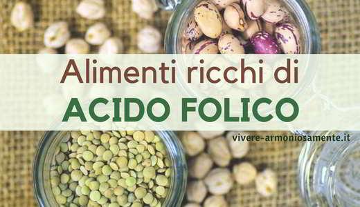 alimenti-ricchi-di-acido-folico