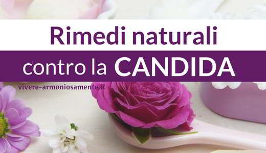 candida-rimedi-naturali