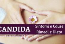 candida-sintomi-cause-rimedi-dieta