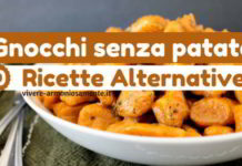 gnocchi-senza-patate