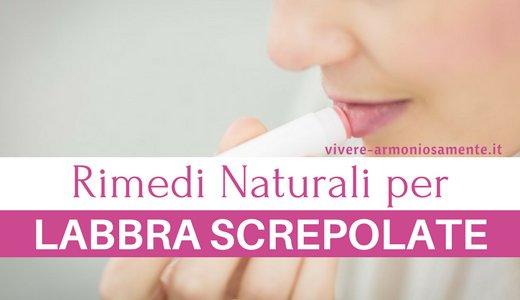 labbra-screpolate-rimedi-naturali