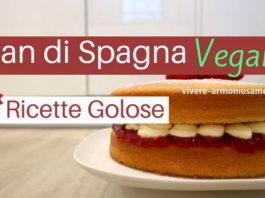 pan-di-spagna-vegan-ricette