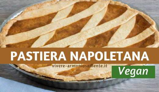 pastiera-vegana-ricetta