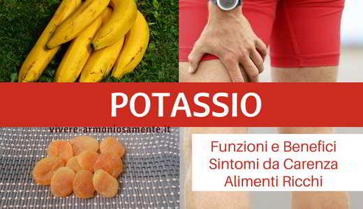 potassio-proprietà-carenza-integrazione