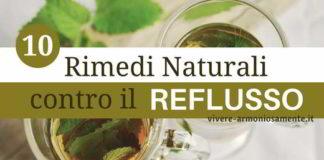 reflusso-gastroesofageo-rimedi-naturali