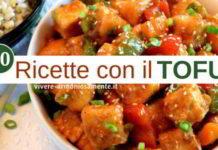 ricette-con-tofu