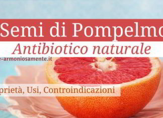 semi-di-pompelmo-proprietà