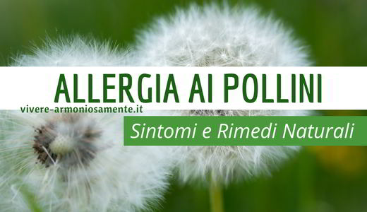 allergia-ai-pollini-sintomi-rimedi