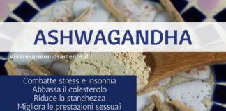 ashwagandha-proprietà