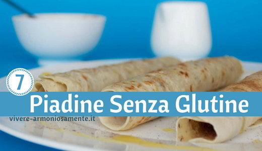 piadine-senza-glutine-ricette